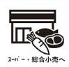 スーパー・総合小売S